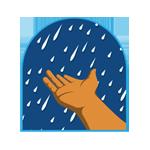 Rain SPAC